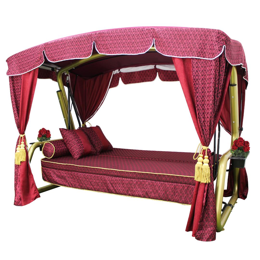 Княгиня бордо кровать