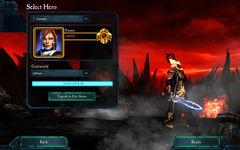 Warhammer 40,000 : Dawn of War II - Retribution - Farseer Wargear DLC (для ПК, цифровой ключ)
