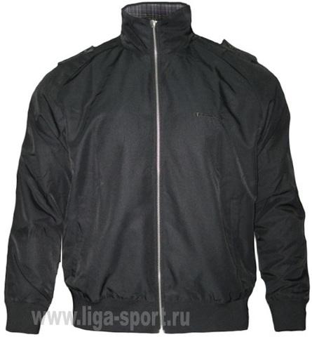 Куртка ветровка Champion