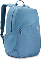 Рюкзак Thule Notus Backpack 20L Aegean Blue