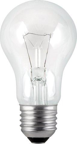 Лампа (теплоизлучатель) 200Вт Е27