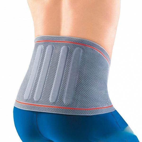Бандажи и корсеты поясничные и пояснично-крестцовые Динамический ортопедический корсет LumboStat Orlett energy line DBS-4000 e9809ebad7059530698deb0c7ba56c19.jpg