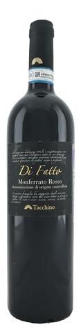 Di Fatto Monferrato DOC Piemonte,