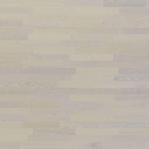 Паркетная доска Europarquet Ясень нордик