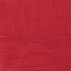 88 (красный мак)