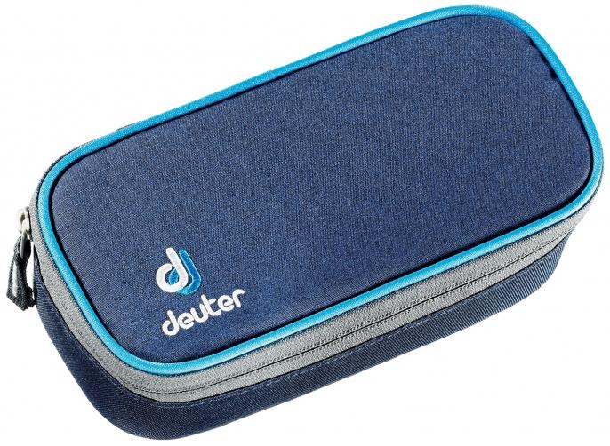 Пеналы для школы Пенал для школы Deuter School Pencil Case midnight-turquoise 686xauto-8116-PencilCase-3306-16.jpg