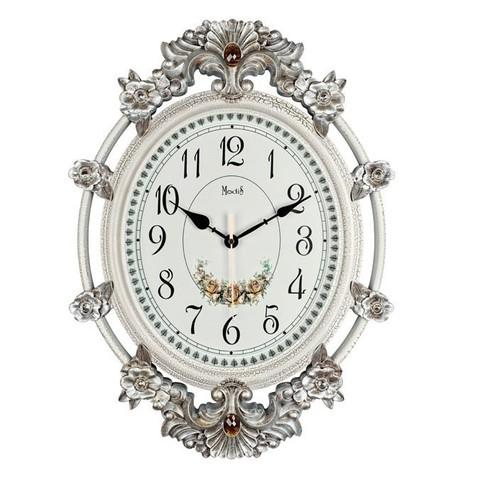 Настенные часы Modis Original MO-B8115-WS