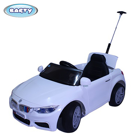 Электромобиль BARTY  BMW X3