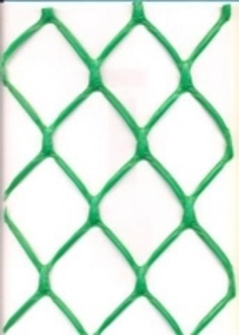 Решетка заборная З-5519 55х58 п/м