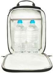 Сумка-термос Tatonka Cooler Bag S - 2