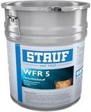 STAUF WFR-5 (25 кг) однокомпонентный паркетный клей на смолах (Германия)