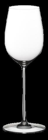Riedel Sommeliers Superleggero - Фужер Viognier/Chardonnay 245 мл хрустальное стекло (stemglass) тубус