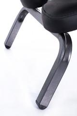Массажное кресло RESTPRO Relax Black