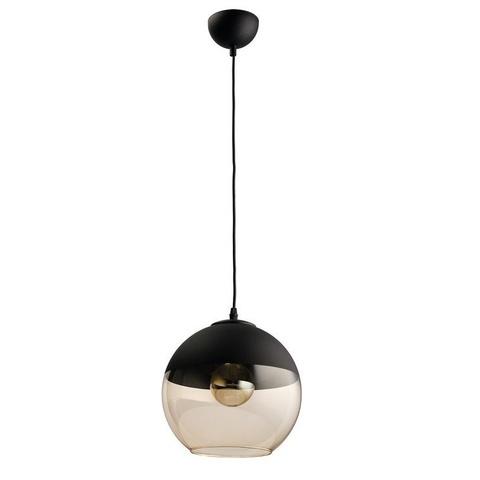 Подвесной светильник TK Lighting Amber 2380