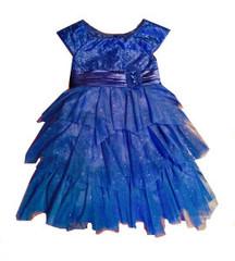 Платье ДП37