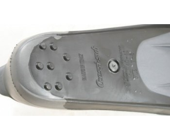 Ласты Cressi GARA 3000 LD