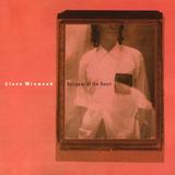 Steve Winwood / Refugees Of The Heart (LP)