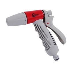 GE-0015 Пистолет для полива с плавной регулировкой