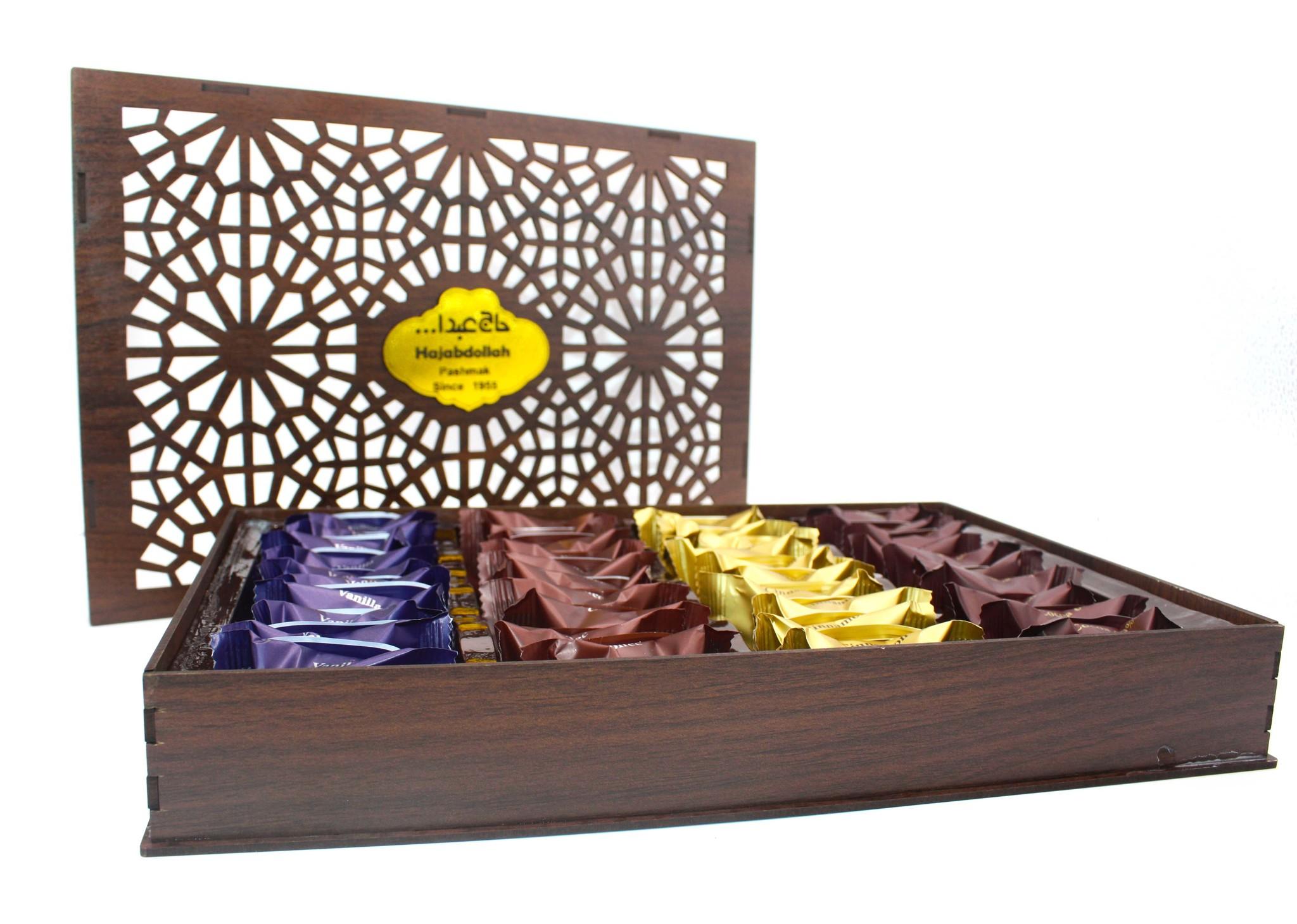 Hajabdollah Ассорти пишмание в подарочной деревянной упаковке, Hajabdollah, 500 г import_files_7a_7a7d6a28c3f111e9a9b3484d7ecee297_7a7d6a29c3f111e9a9b3484d7ecee297.jpg