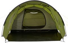 Палатка Trek Planet Ventura 4 - 2
