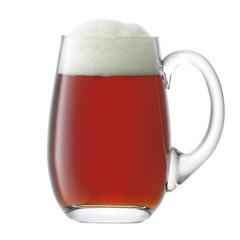 Бокал для пива Bar 750 мл, фото 1