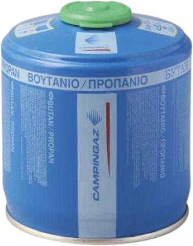 Картридж газовый Campingaz CV 300 Plus (3000005760)