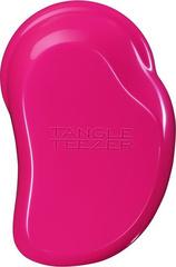 Tangle Teezer Расческа The Original Pink Fizz