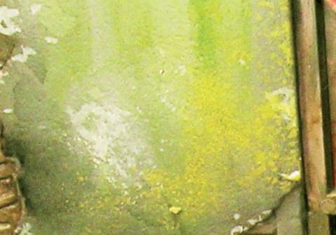 Slimy Grime Light 40 ml.
