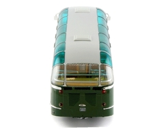 LAZ-695 Bus 1956 green Ultra Models 1:43