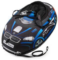 Тюбинг Small Rider Snow Cars BM