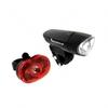 Комплект освещения HW XC-785+305L
