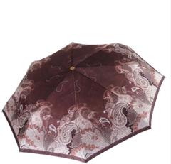 Зонт FABRETTI L-18106-13