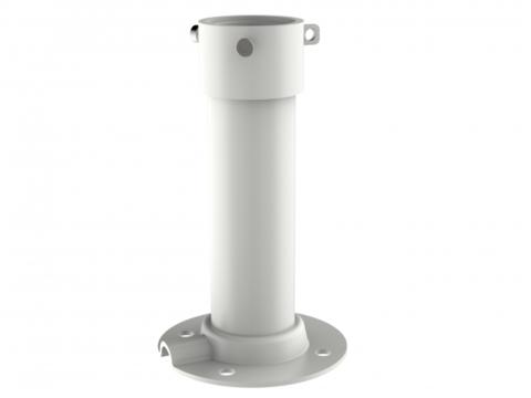 Подвесной кронштейн для камер серии PanoVu Hikvision DS-1668ZJ(20)