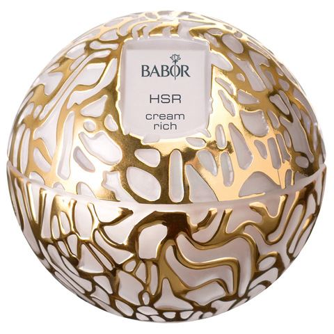 Babor Лифтинг-крем абсолют  HSR Lifting Extra Firming Cream Rich