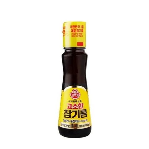 https://static-sl.insales.ru/images/products/1/2037/389105653/maslo-kunzhutnoe-ottogi-sesame-oil-110-ml-700x700.jpg