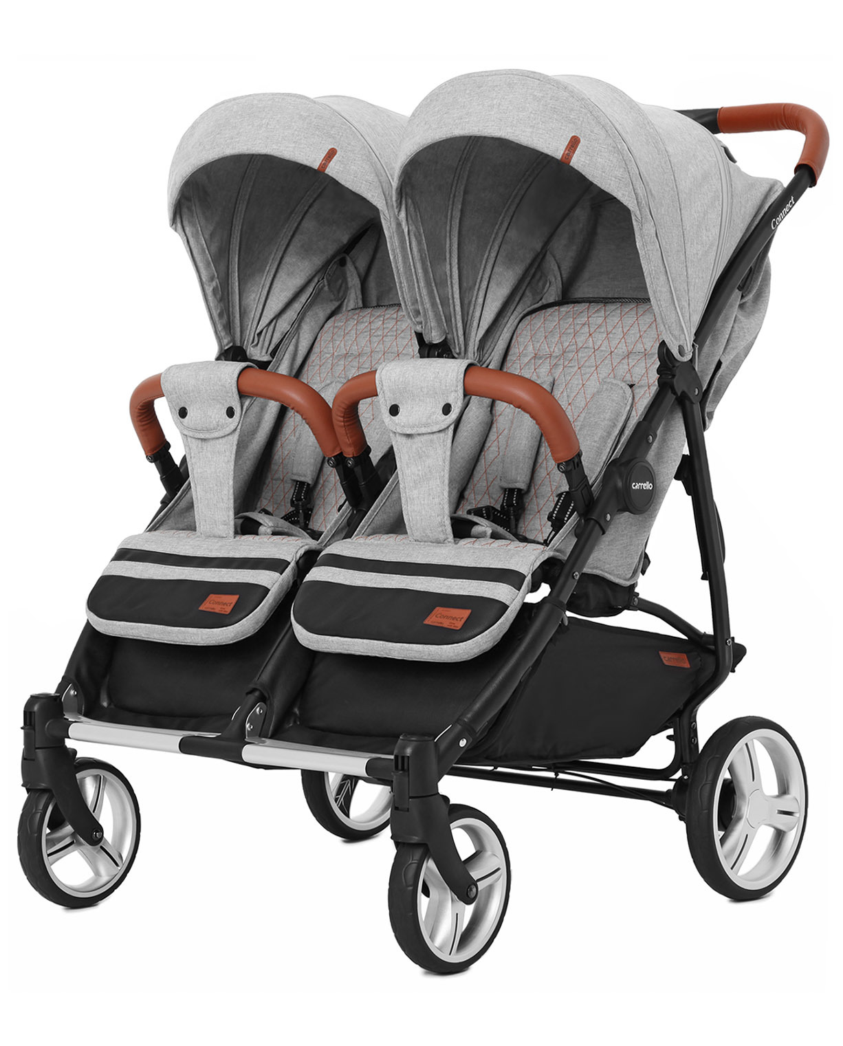 CARRELLO CONNECT прогулочная CARRELLO CONNECT прогулочная / 03 8bffa7421b507f4231ba67ecee37bf55.jpg