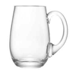 Бокал для пива Bar 750 мл, фото 3