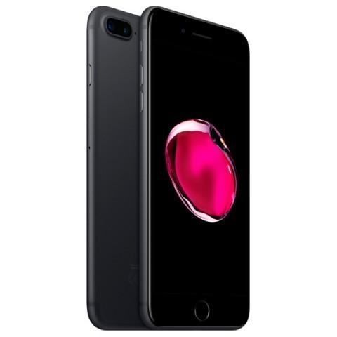 Apple iPhone 7 Plus 32Gb Black купить в Перми
