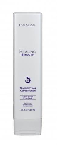 Healing Smooth Glossifying Conditioner Кондиционер для блеска волос 250 мл