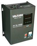 Стабилизатор Энергия Voltron РСН-3000 ( 3 кВА / 3 кВт ) - фотография