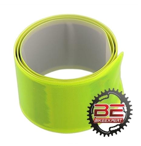 strepy-na-shtaninu-cova-sport-green