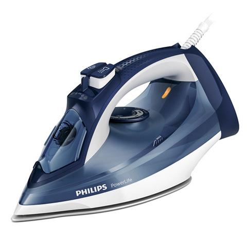 Утюг Philips GC2996/20