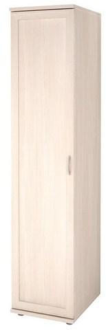 Шкаф для белья Ника-Люкс 22Р Ижмебель дуб бодега