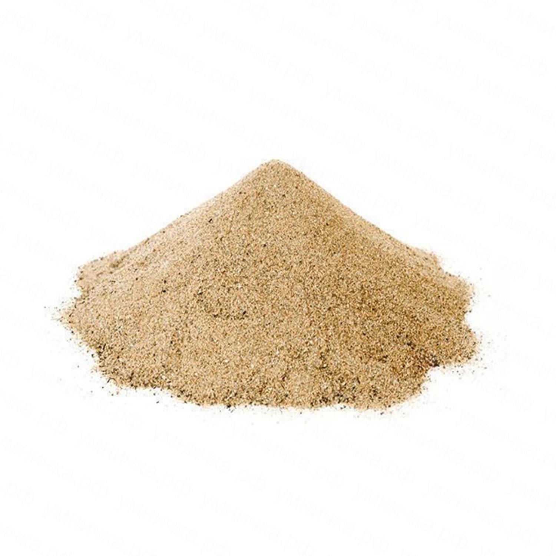 Песок для творчества Кварцевый песок для детского творчества kvarcevii_pesok.jpg