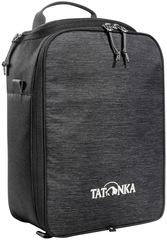 Сумка-термос Tatonka Cooler Bag S