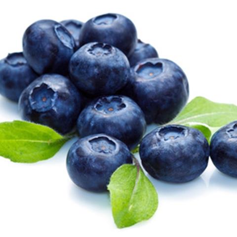 Ароматизатор TPA Blueberry Flavor (Extra) - Черника