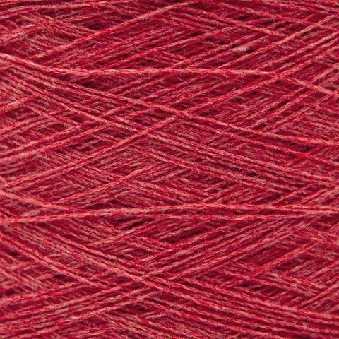 Knoll Yarns Merino Lambswool - 166