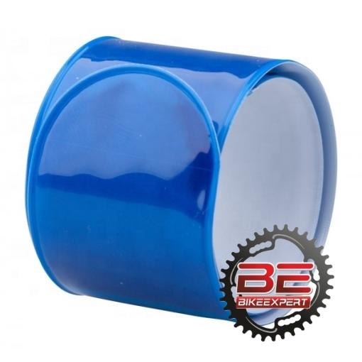 strepy-na-shtaninu-cova-sport-blue