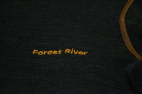 ТЕРМОБЕЛЬЕ FOREST RIVER