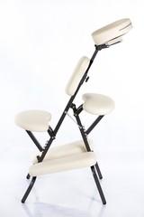 Массажное кресло RESTPRO Relax Cream